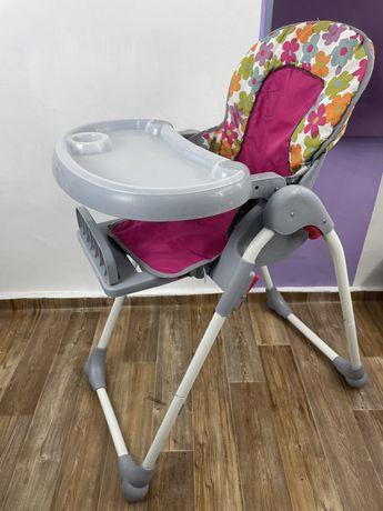Детский стол стул в ХОРОШЕМ состоянии
