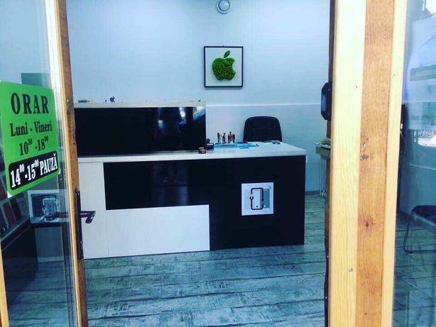 Service rapid iPhone,centru-piața Petofi Sandor