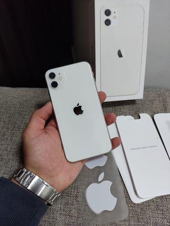 iPhone 11/2Sim/Идеал