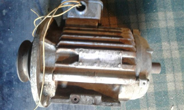 Генератор стартер электродвигательстанок шлифовки клапана и др