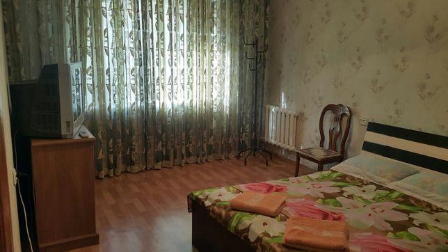 Сдается квартира в хорошем состоянии, В Мамыр-2