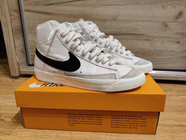 Nike Blazer VNTG mărimea 42.5