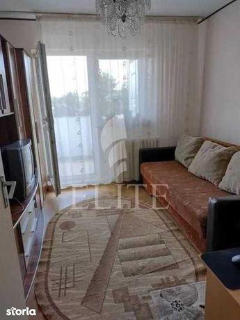 Apartament cu 2 camere in cartierul GRIGORESCU