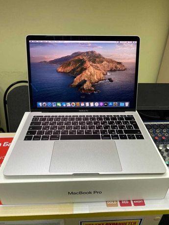 MacBook Pro model:A1708