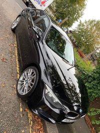 Elemente caroserie tabla BMW F30, element caroserie aripa prag stalp