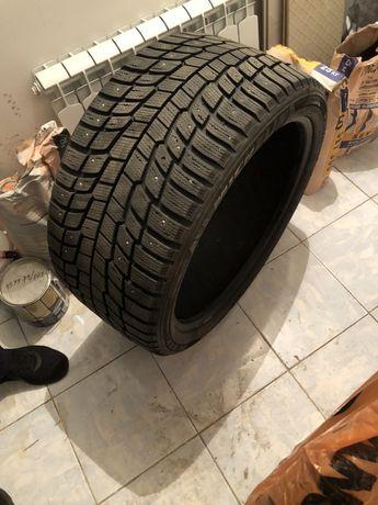Шины Michelin 295/35/r21