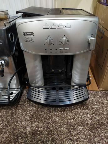 expresor aparat de cafea