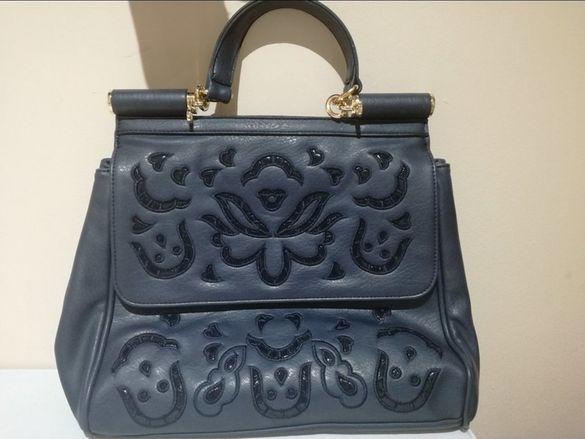 Дамска чанта Zara/Зара