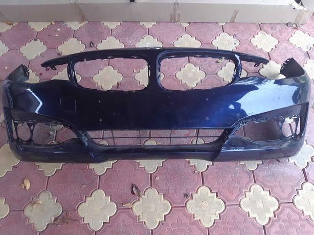 Bara fata originala BMW seria3 GT F34