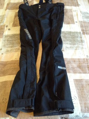 Ски панталон Phenix ,48 М, като Halti, Bogner, Kju,Vist