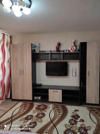 WI-FI Квартира на Евразии 5000