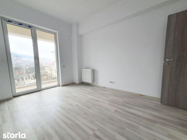 Apartament ,complex rezidential, 1 min metrou BERCENI, NOUA CASA