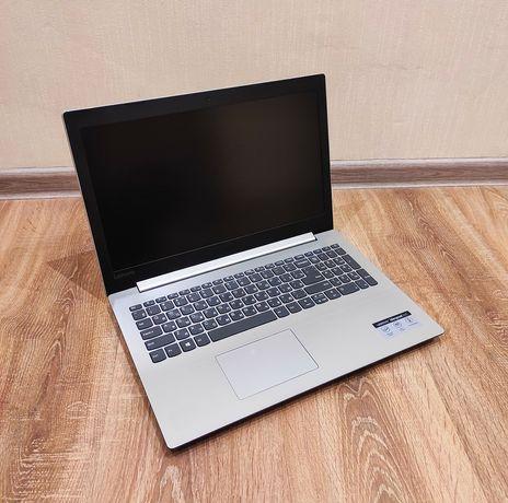 !Новый Игровой Ноутбук Lenоvо 9 поколения/ОЗУ 8ГБ/1024ГБ/2020г.в.#