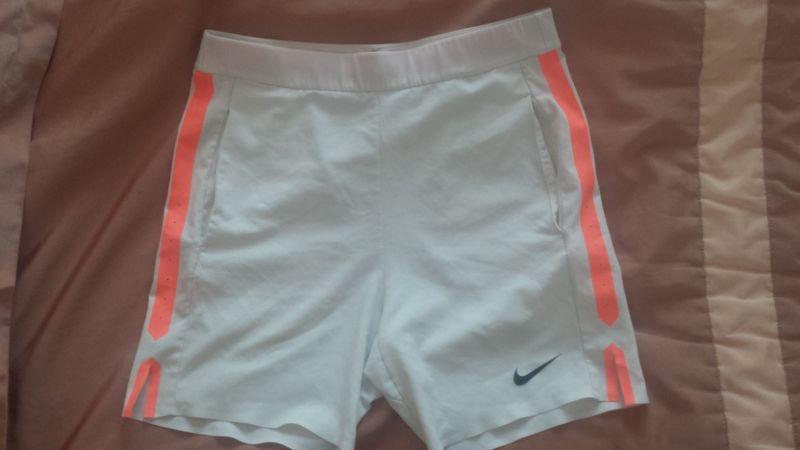 Nike Gladiator Premier Dri Fit Tennis гр. Пазарджик - image 1