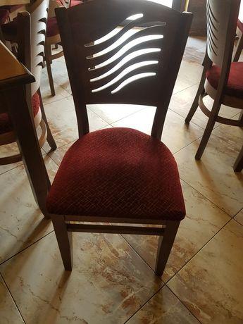 Столове и Маси масивни 50лв стол 100лв маса
