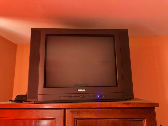 Телевизор втора употреба