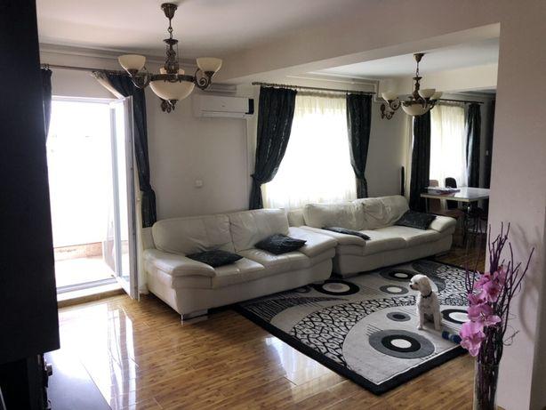 Apartament Trivale