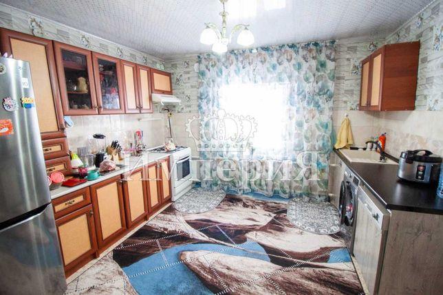 Дом Павел Владимирович ИмпериЯ