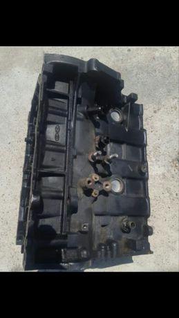 Bloc motor hyundai santa fe 2.2 pentru automata. Motor 2.2 manual