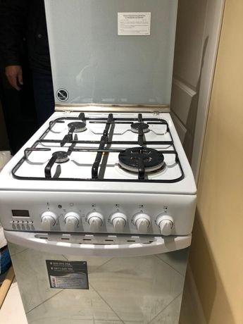 Продается газовая плита