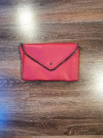 Дамски чанти изкуствена кожа