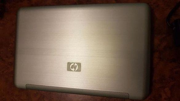 Продавам лаптоп HP 2133 mini