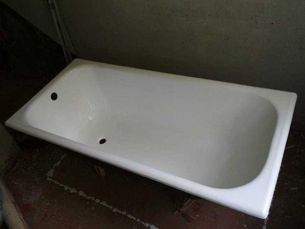 Реставрация ванн Великолепного качества!