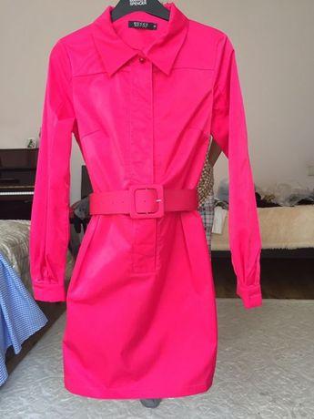 Продам новое платье Gucci