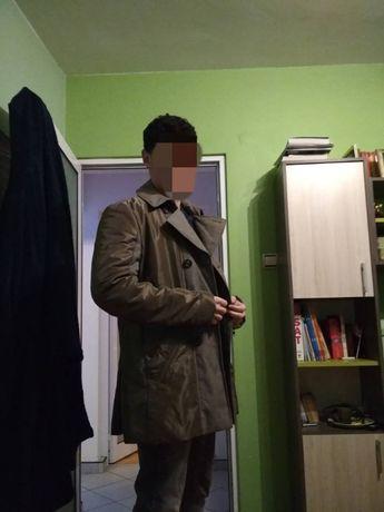 Мъжко спортно-елегантно сако Capasca (Kрайна цена)