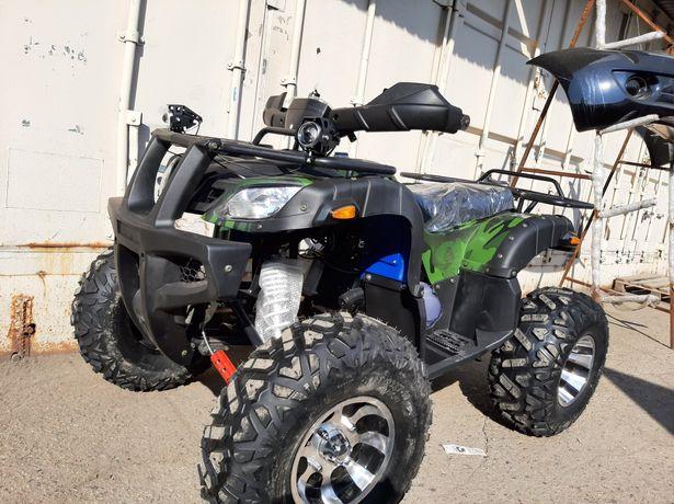 Квадроцикл ATV-150