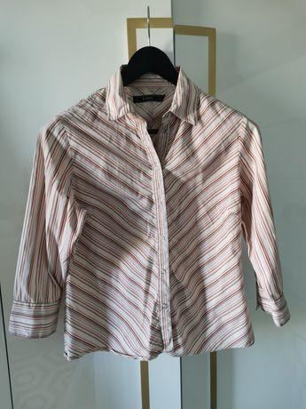 Страхотна дамска риза - размер М