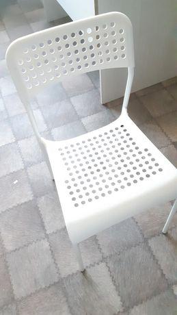 Продам стулья ИКЕА