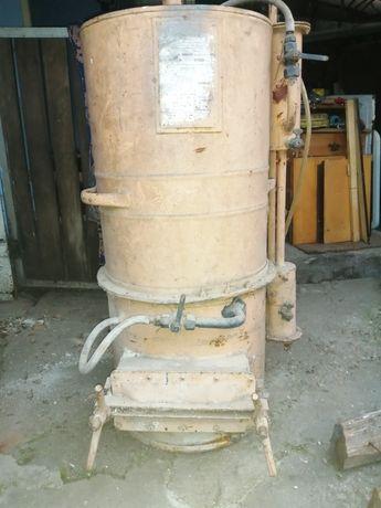 Generator cu sertar