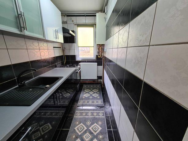 Apartament cu 2 camere Baia Mare - de inchiriat