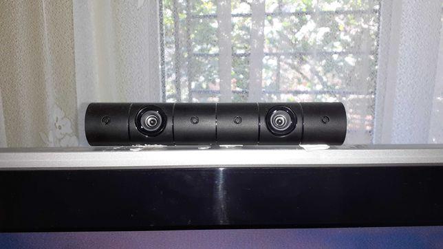 Camera playstation 4