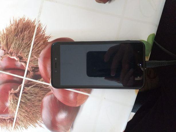 Продам или обменяю телефон xiaomi