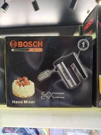 Миксер Bosch Бош Распродажа