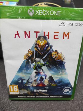 Joc Original Anthem Xbox One - Nou Sigilat