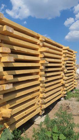 Продается пиломатериалы лес.