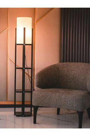 Нов модел лампион височина-135см.,широк-25/25см