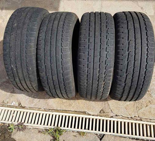Продава зимни гуми