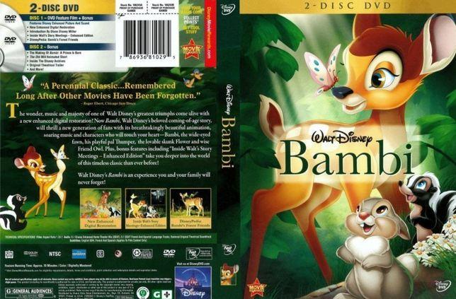 Desene Animate Clasice in format DVD Dublate in Romana sau Germana