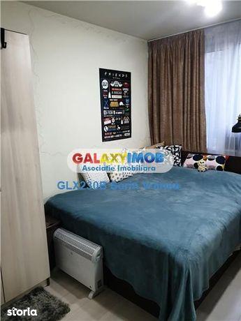 Apartament 4 camere Gorjului modern 13min. metrou valabil 15 Octombrie