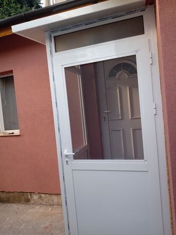 Къща нощувки Аспарухово Варна