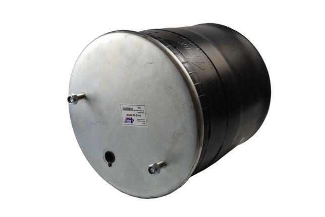 Perna aer semiremorca axa BPW- 881MB panson metalic