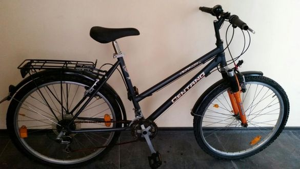 Велосипеди - КТМ, Bike Hanseatic, Centano