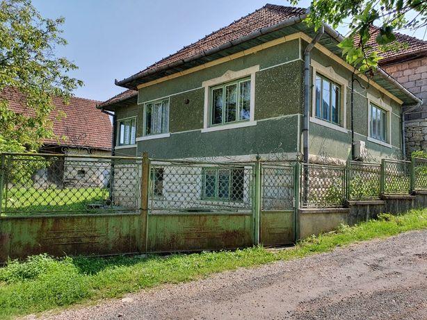 Casa cu Sura la tara , Vistea - 17km de Cluj-Napoca