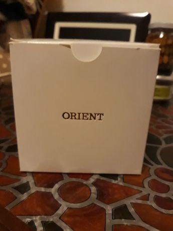 Ceas Orient- Nou