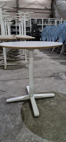 Столы.    Стулья