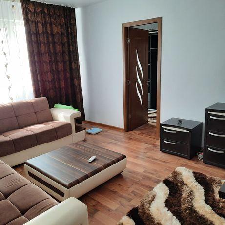 Apartament REGIM HOTELIER Târgoviște